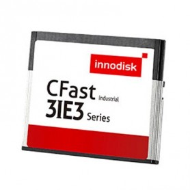 CFast 3IE3