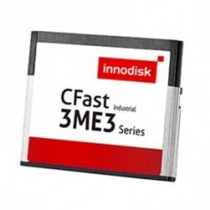 CFast 3ME3