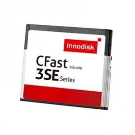 CFast 3SE