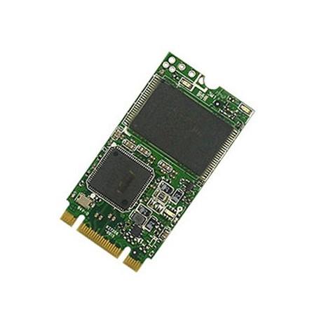 SATA III 6.0 Gb/s SLC Standard : M.2 (S42) 3SE3