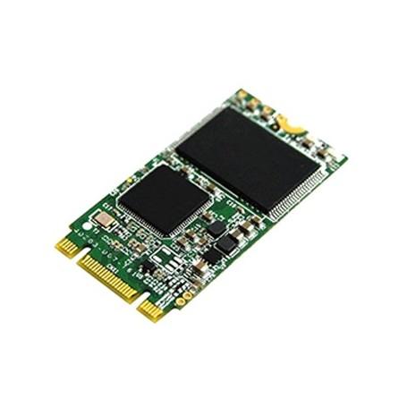 SATA III 6.0 Gb/s iSLC Standard : M.2 (S42) 3IE3