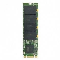 SATA III 6.0 Gb/s MLC Standard : M.2 (S80) 3MG2-P