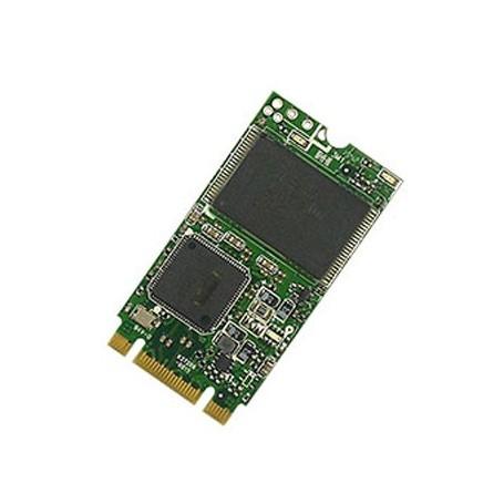 SATA III 6.0 Gb/s SLC Standard : M.2 (S42) 3SE