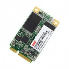 PCI Express Gen.1 x 1 (mini PCIe) MLC Standard : Mini PCIeDOM 1ME