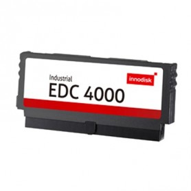 PATA SLC : EDC 4000 Vertical