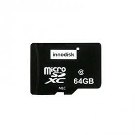 SD 3.0 MLC Standard : MicroSD Card 3ME