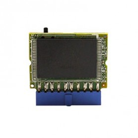 USB 3.0 MLC Vertical : USB EDC Vertical 3ME