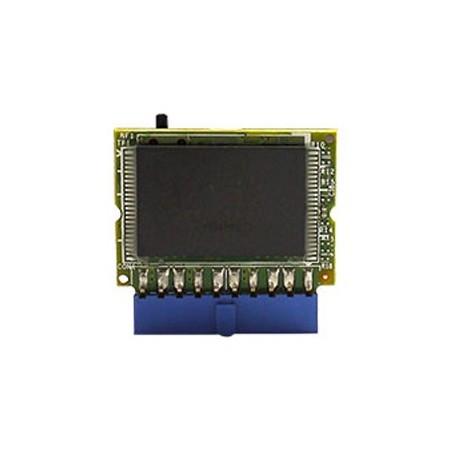 USB 3.0 SLC Vertical : USB EDC Vertical 3SE