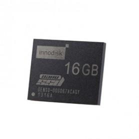 nanoSSD intégrable de 32 à 512 GB : nanoSSD PCIe 3TE7