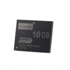 SATA III 6.0 Gb/s SLC Standard : nanoSSD 3SE