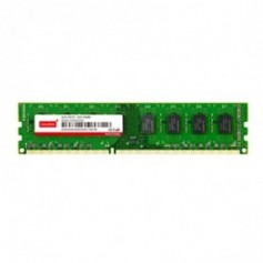 Standard 1600Mhz/1333Mhz/1066Mhz 240pin : DDR3 LONG DIMM