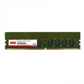 Unbuffered w/ECC 2133MHz 288pin : DDR4 LONG DIMM