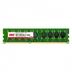 Unbuffered w/ECC 1600MHz/1333MHz/1066MHz 240pin : DDR3 LONG DIMM