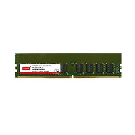 Standard 2133MHz 288pin : DDR4 LONG DIMM