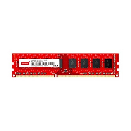 Wide Temperature 1600Mhz/1333Mhz/1066Mhz 240pin : DDR3 LONG DIMM