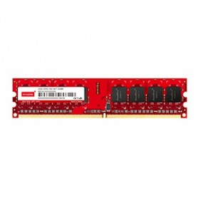 Wide Temperature 800MHz/667MHz/533MHz/400MHz 240pin : DDR2 LONG DIMM