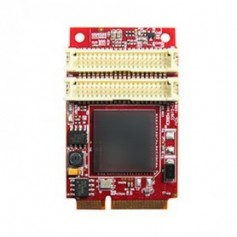 PCI Express 1.0 : EMPV-1201