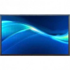 32'' moniteur haute luminosité 2500 cd/m2 Full HD : DLD3200-L