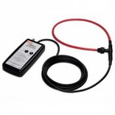 Sonde de courant de mode commun flexible clipsable pour contrôle moteur AC : CMC