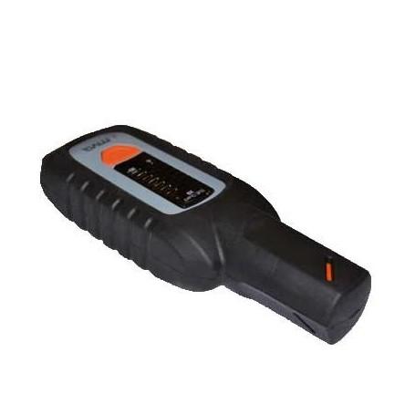 Détecteur de rayonnement électromagnétique individuel : EME Guard XS
