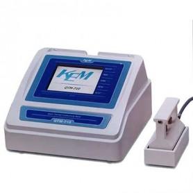 Analyseur rapide conductivité thermique: QTM-710 / QTM-700