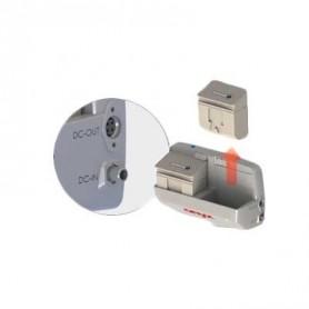 Système de gestion d'énergie pour tous vos équipements portables : Upower