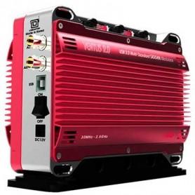 Générateur Multi-Standard DAB / DAB+, DVB : VENTUS 2.0