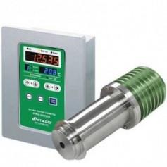 Réfractomètre de process : PRM-2000 Alpha