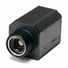 Caméra thermique compacte pour ligne de production : FLIR A65sc / A35sc