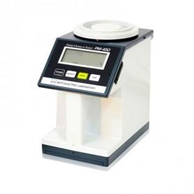 Testeur portatif d'humidité grains, semences, café : PM450