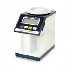 Humidimètre portatif grains, semences, café : PM450