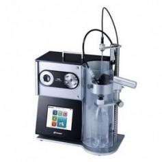 Controleur portable Brix et CO2 dissous : CooRe