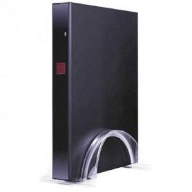 PC Semi-industriel compact Braswell 3 LAN - 4K : LINA-B-BW-02