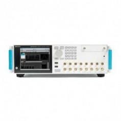 Générateur de signaux arbitraires multi-voies rapide 16 bits : AWG5200