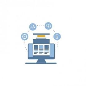 Portail captif/ Accès wifi sécurisé et légal : GetSecur