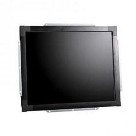 "OTL153 : 15"" LCD Ecran chassis tactile"