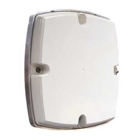 Liaison radio Ethernet compacte point à point : UltraLink FX80