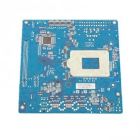 Mini-ITX Intel Skylake Core/Pentium Based Embedded Motherboard : LINA-SL02