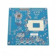 Mini-ITX Intel Skylake Core/Pentium Based Embedded Motherboard : LINA-SL02
