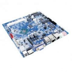 Mini ITX Embedded Motherboard with 6 COM : LINA-BT