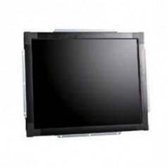 "OTL173 : 17"" LCD Ecran chassis tactile"