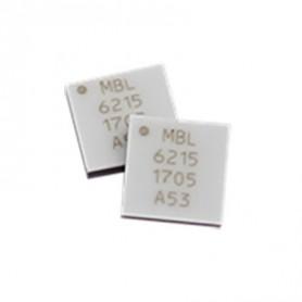 Modulateur MMIC Balun : MBAL-0104SM