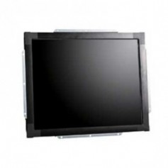 "OTL193 : 19"" LCD Ecran chassis tactile"