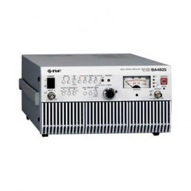 BA4825 : DC à 2 MHz - 100 Vrms (300Vp-p) - 0.5 Arms