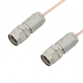 Ensembles de câbles 1,85 mm