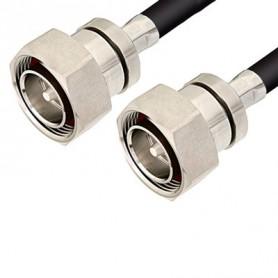 Ensembles de câbles 7/16 DIN