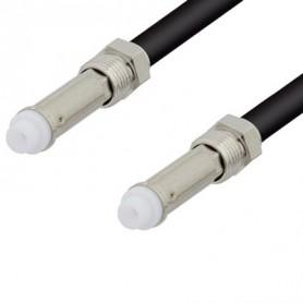 Ensembles de câbles FME