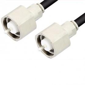 Ensembles de câbles LC
