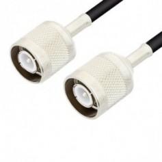 Ensembles de câbles SC