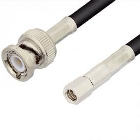 Ensembles de câbles SMC